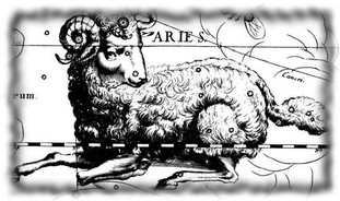 Aries, planetarium mobilne